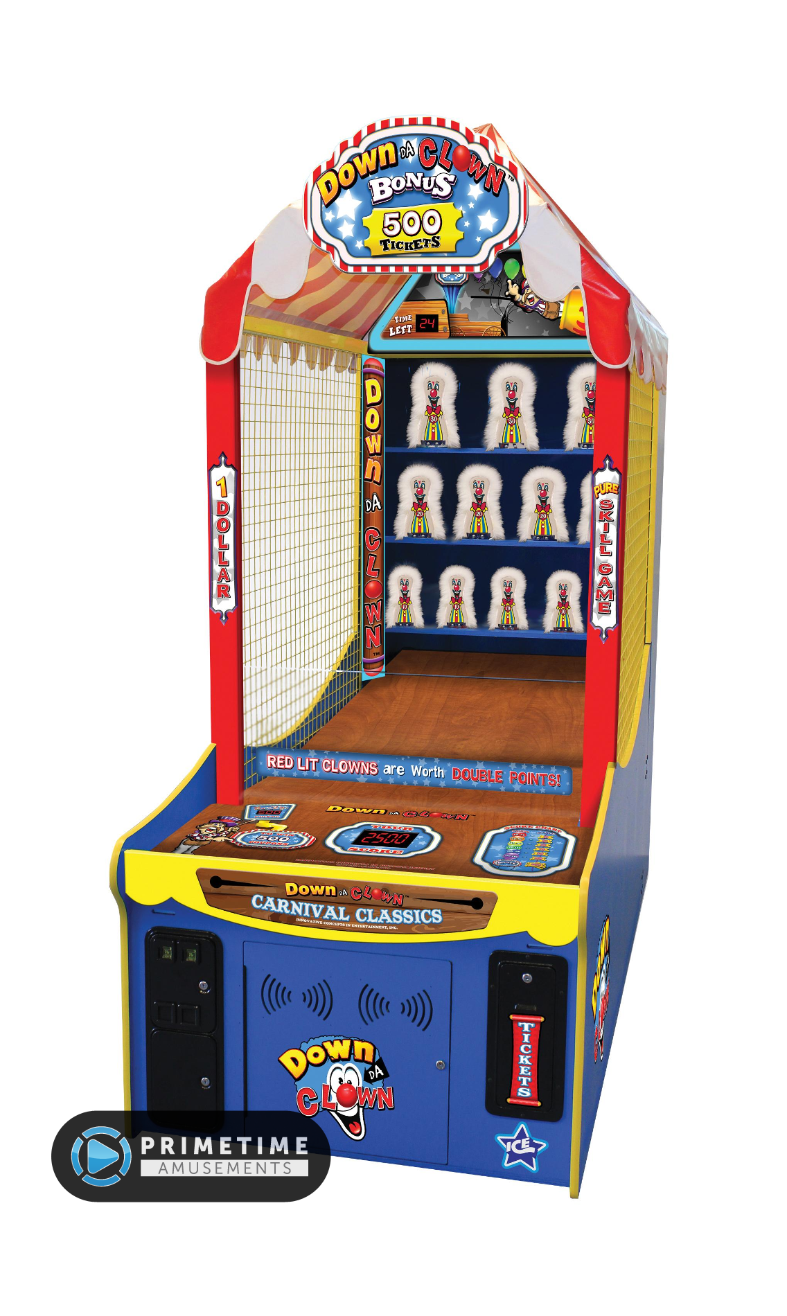 png freeuse library Top games for sale. Arcade clipart game