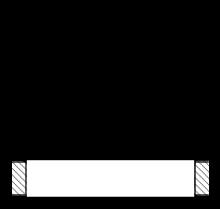 clip stock Floor plan