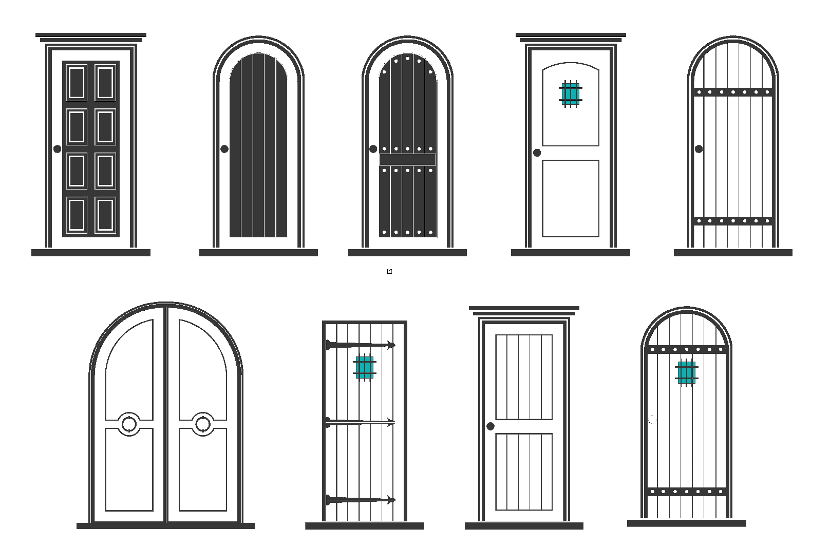 clip art free library windows drawing french #109102887