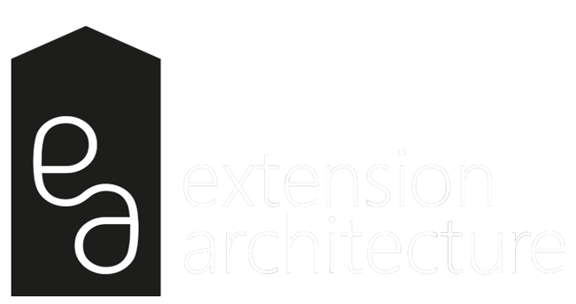 picture library download Extension Architecture London