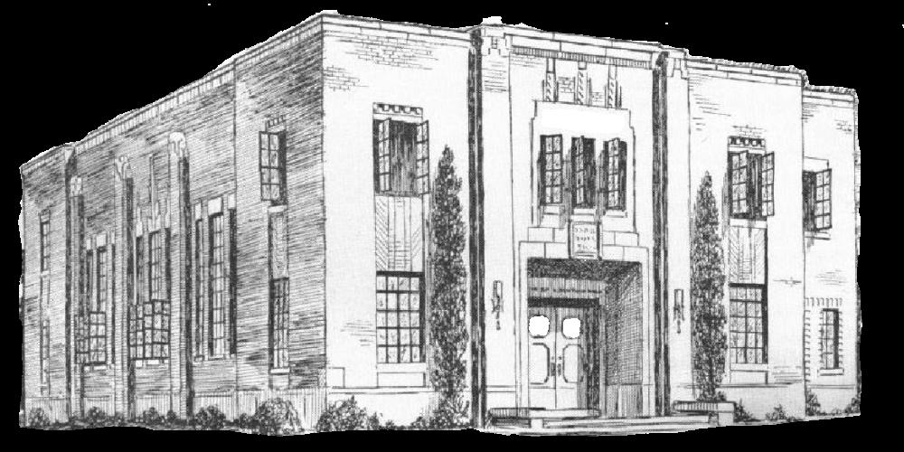 picture freeuse stock Wichita Community Theatre