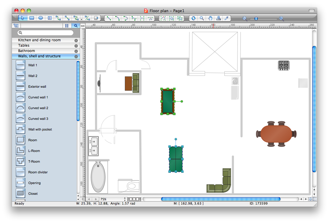 clipart transparent library CAD Drawing Software for Architectural Designs