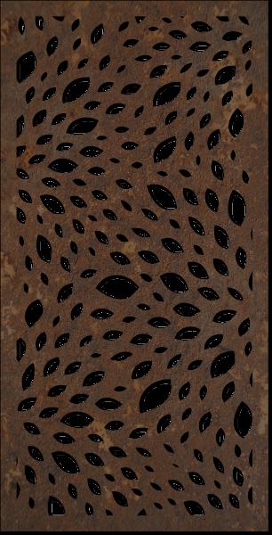 freeuse Floating Leaves