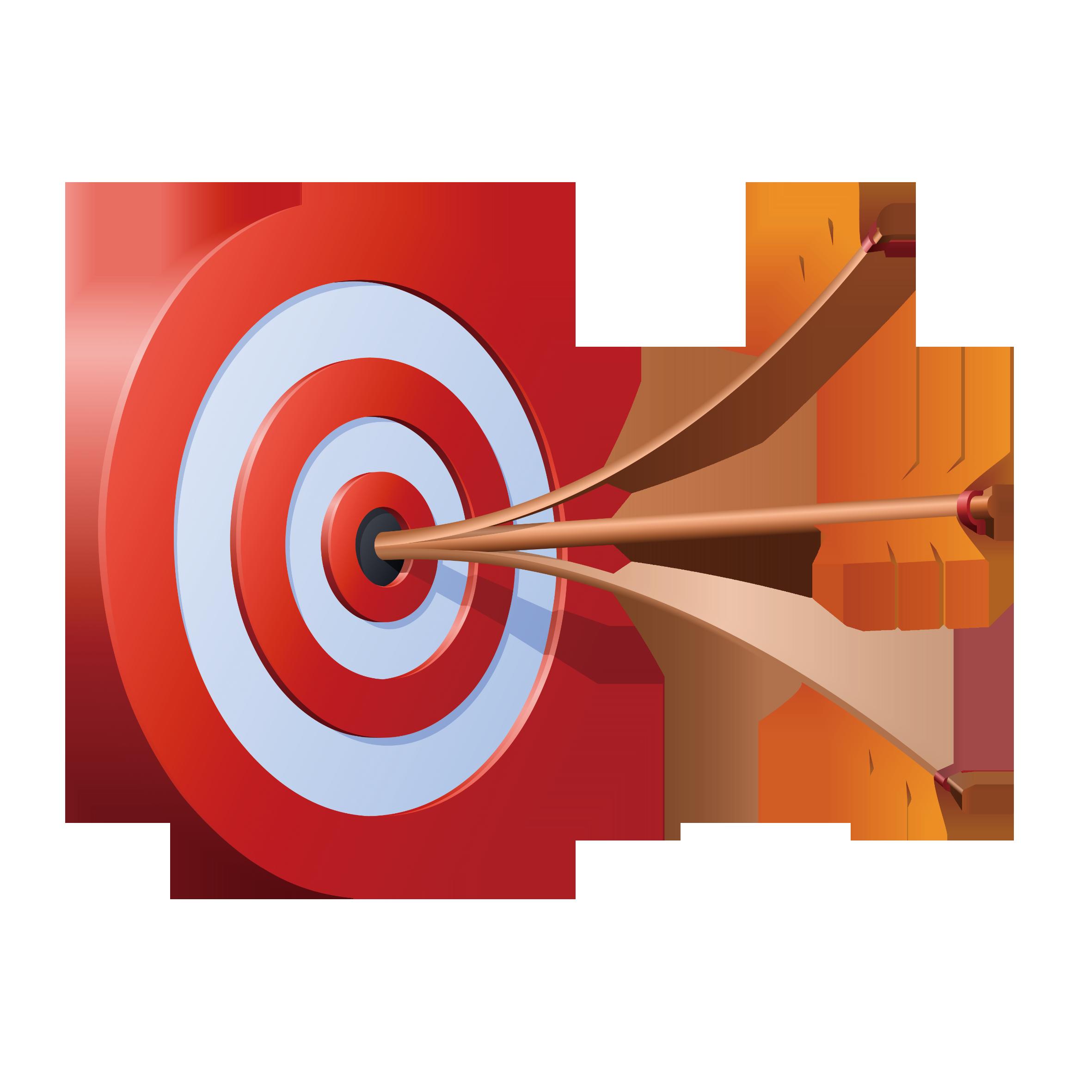 image royalty free Bullseye clipart dart. Shooting target clip art