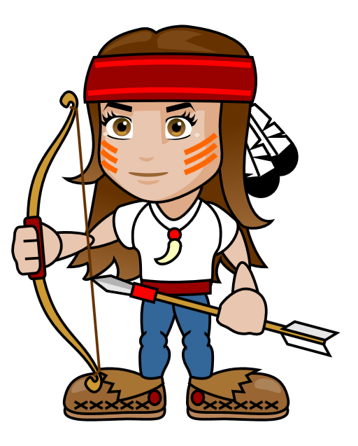 image library Archery free to use cliparts