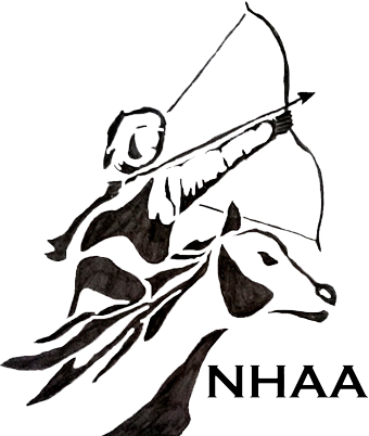 royalty free download At getdrawings com free. Archery drawing archer.