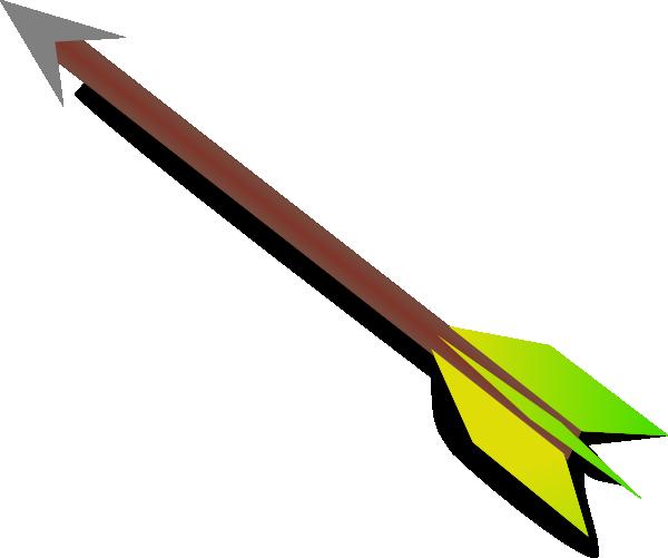 image Archery arrows clipart. Arrow bow png images
