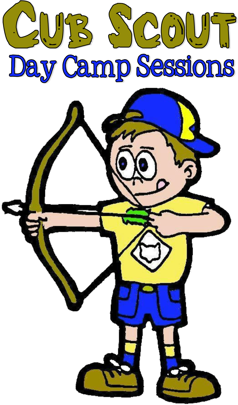picture transparent download Camp clipart arrow. Cs archery with session.