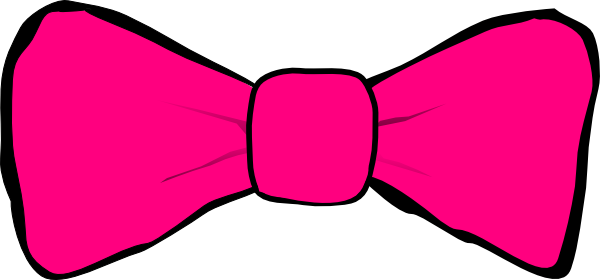 banner royalty free library Cute bow download best. Archery clipart free.