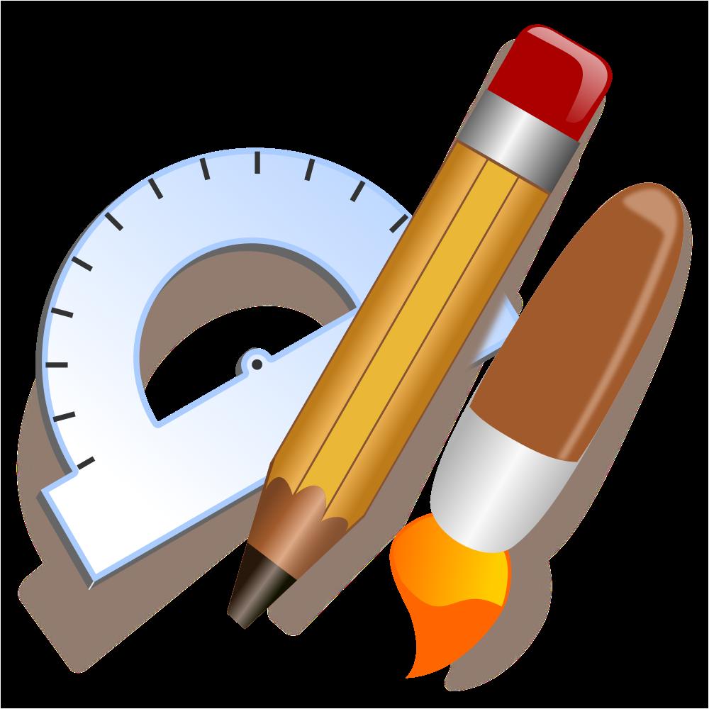 jpg download Tools Clip Art Drawing at GetDrawings