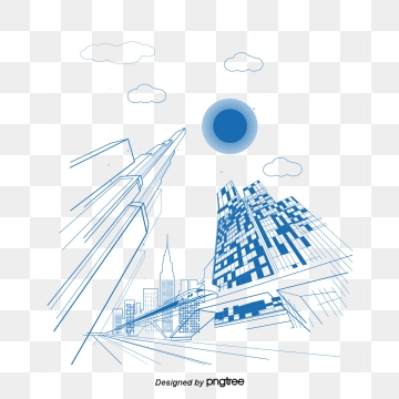 graphic royalty free Architecture vector. Free download architectural drawing