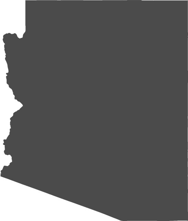 png free library Transparent arizona silhouette. Google search crafts stencils