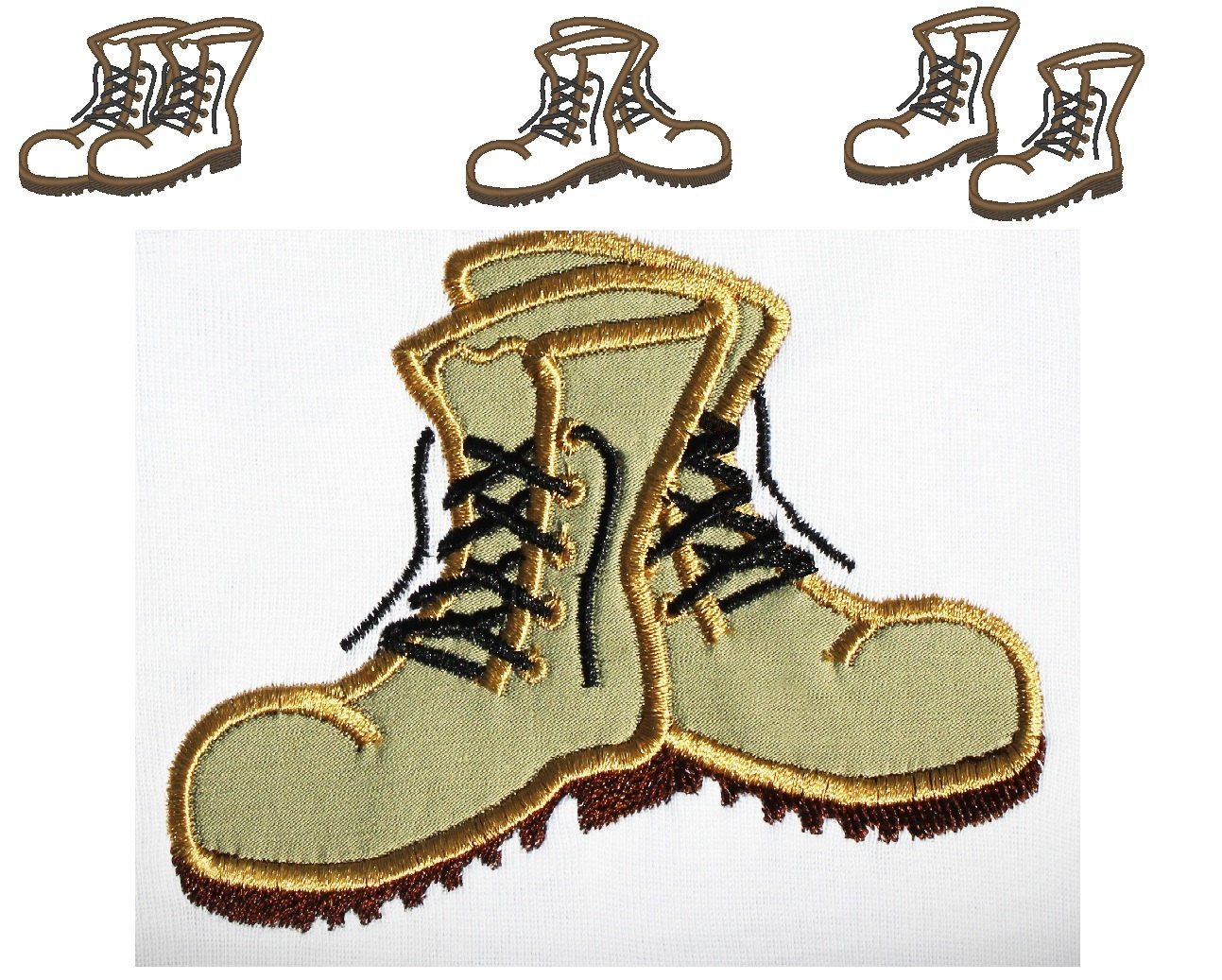 graphic library library Free cliparts download clip. Military combat boots clipart