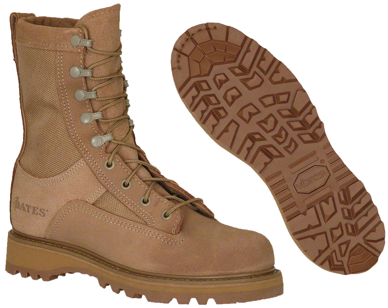 picture library stock Temperate weather png image. Army boots clipart