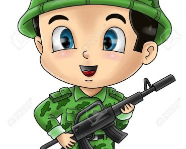 jpg transparent library Army clipart.  clipartlook.