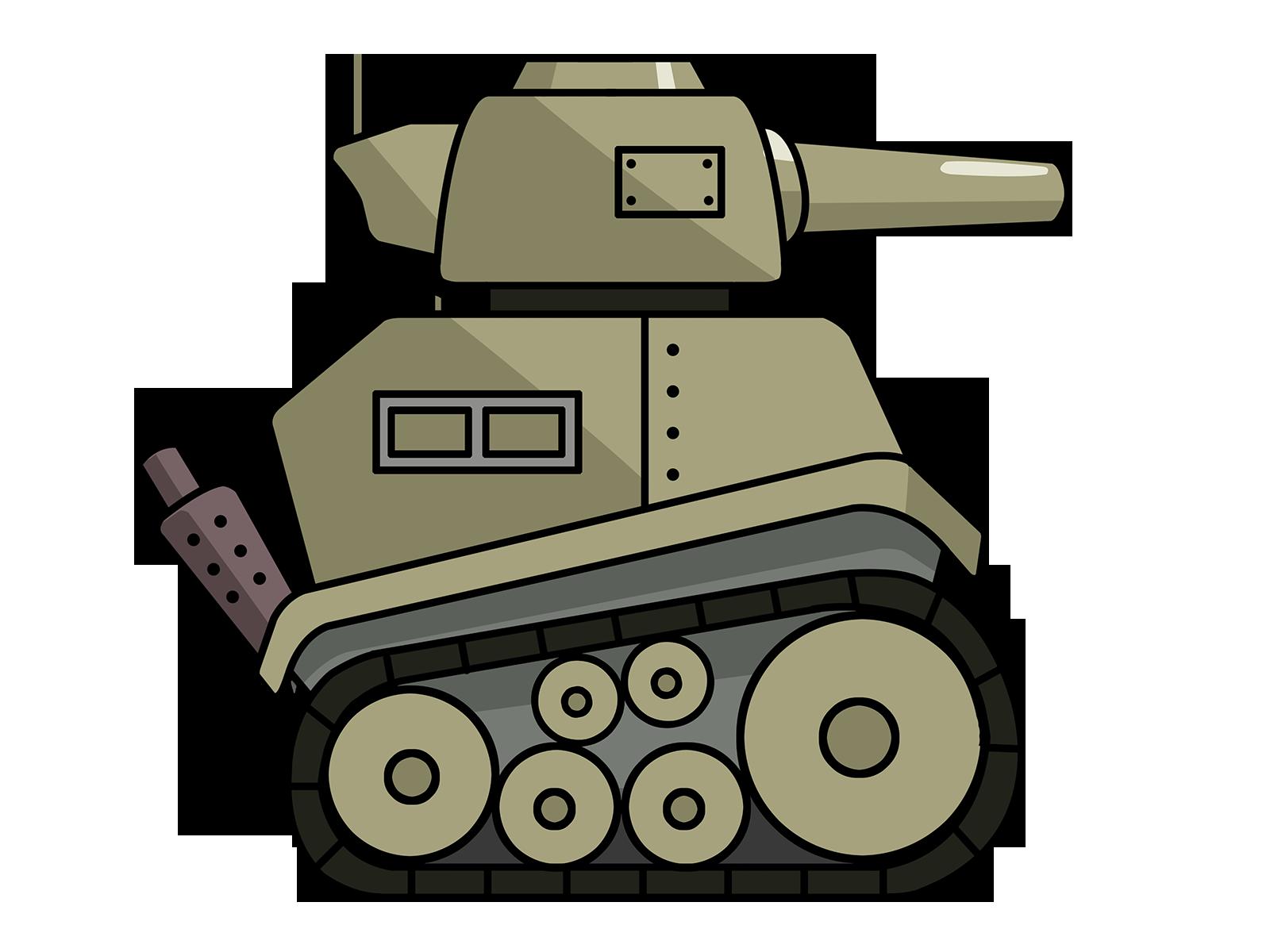 picture Army clipart clip art. Cartoon tank panda free.