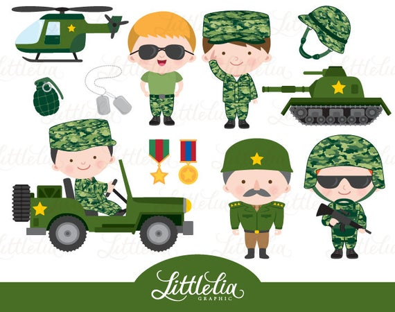picture royalty free library Military . Army clipart images.