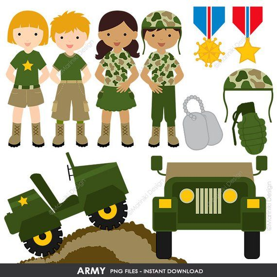 svg transparent stock Army clipart images. Military vector graphics patriot.