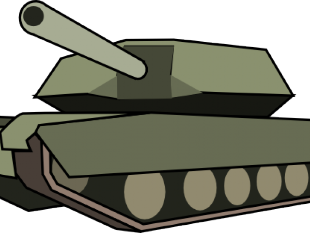 image royalty free download Army clipart images. Military tank land transport.