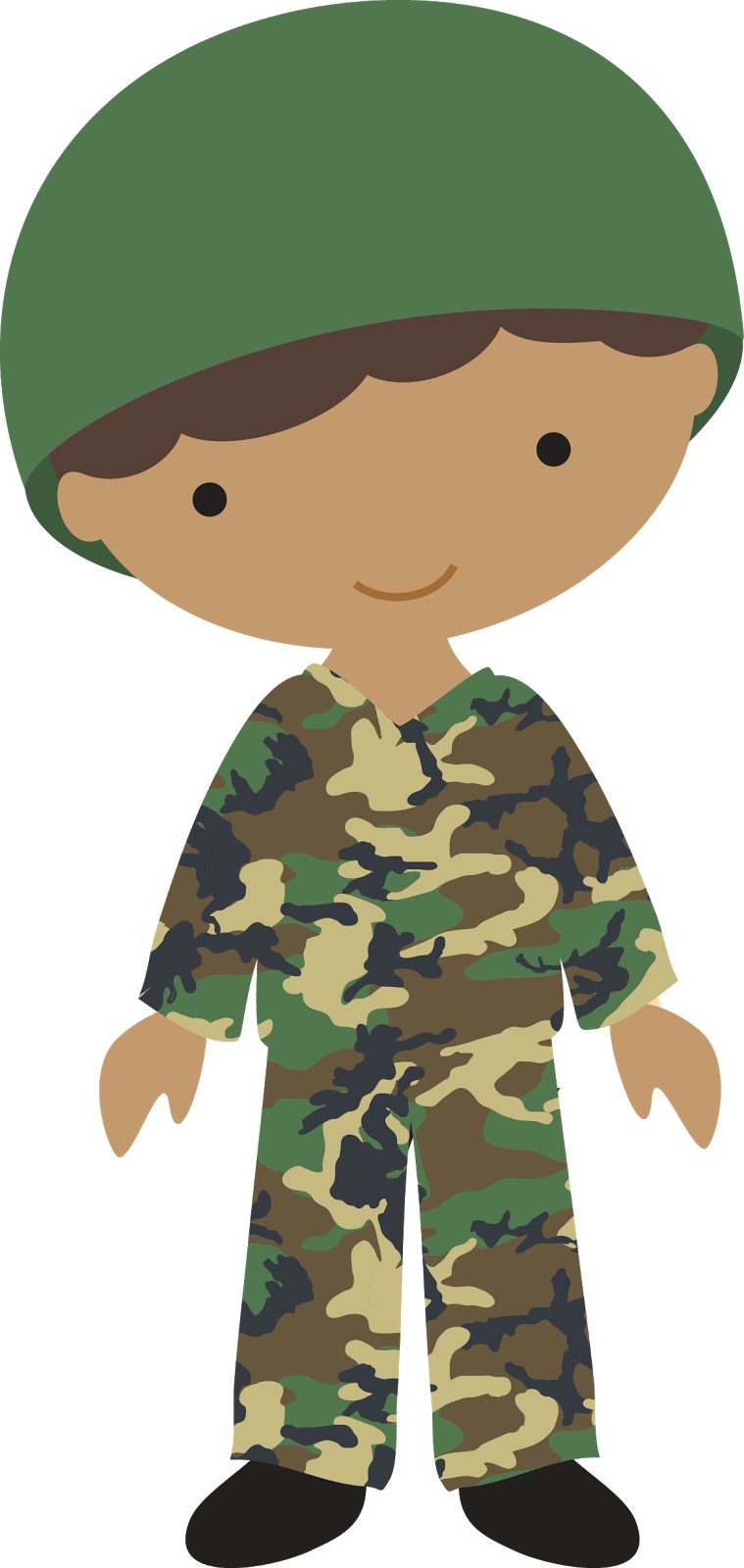 png stock Military cute pencil and. Army clipart images.