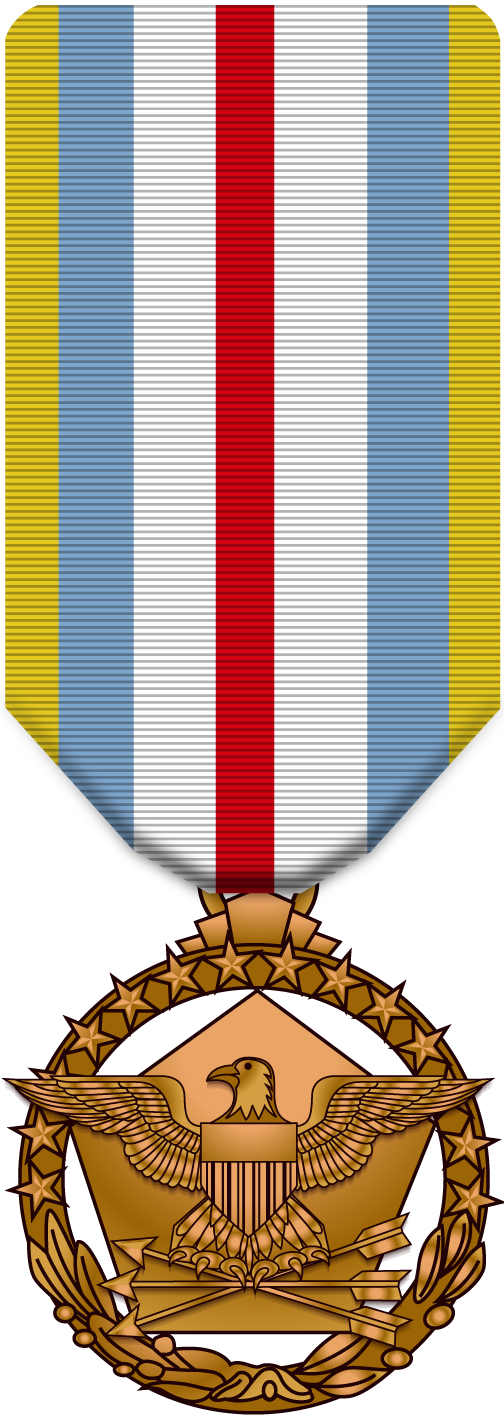 svg black and white Marine Corps Medals