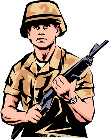 svg free download At getdrawings com free. Army guy clipart.