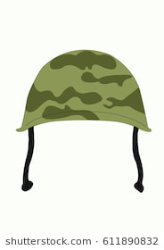 png library library Army hat clipart. Station .