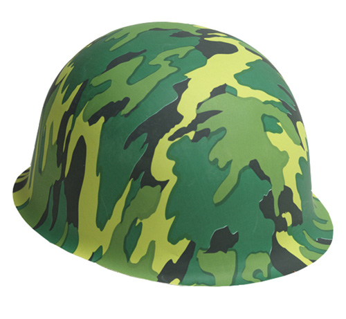 graphic library library Free camouflage cliparts download. Army hat clipart.