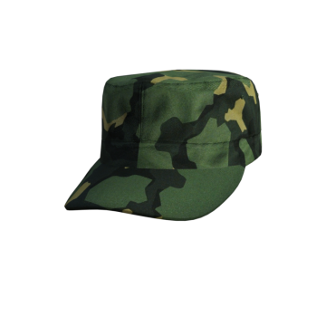 banner transparent library Png vectors psd and. Army hat clipart.