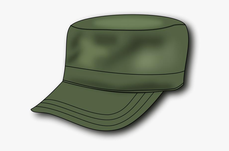 image free library Army hat clipart. Camo santa transparent cartoon.