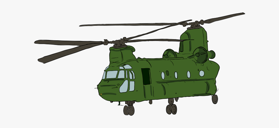 banner freeuse library Army helicopter clipart. Military clip art image