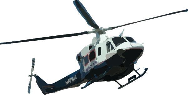 svg download Army helicopter clipart. Panda free images armyhelicopterpictures