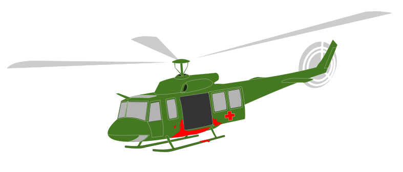 graphic library Army helicopter clipart. Blackhawk at getdrawings com