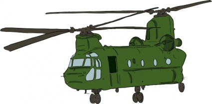 banner freeuse Army helicopter clipart. Panda free images