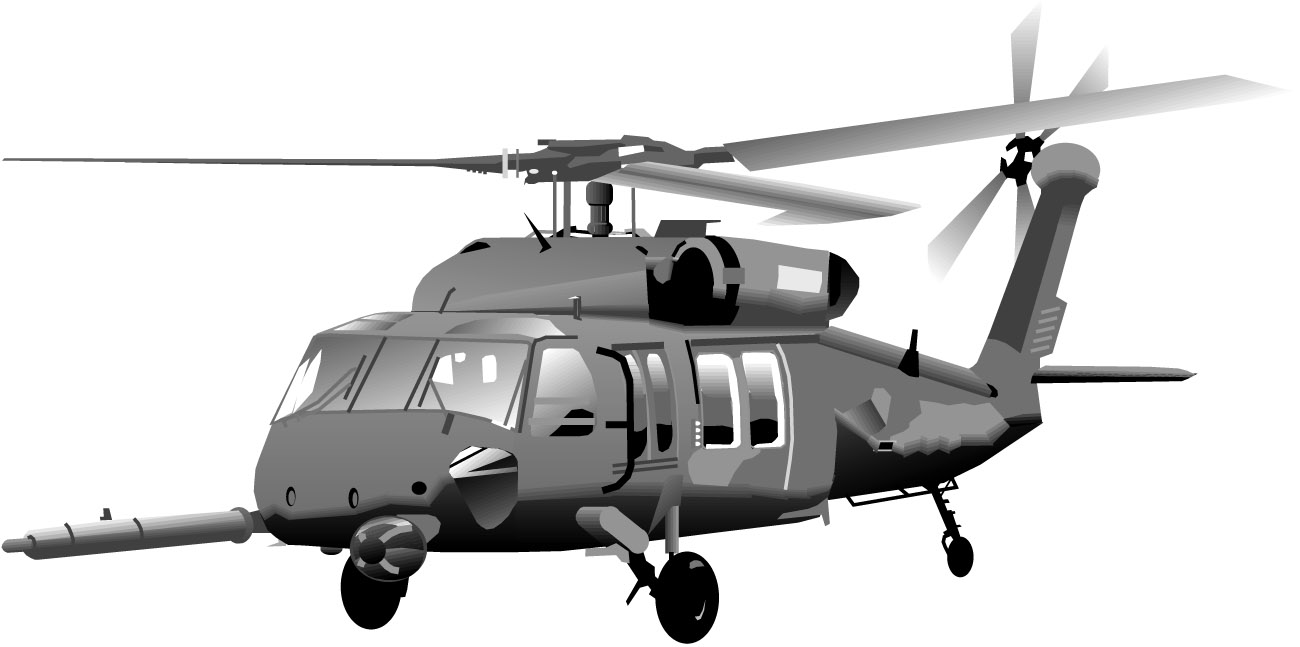 clip transparent Free cliparts download clip. Army helicopter clipart