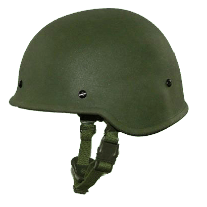 graphic transparent download Army helmet clipart. Military steel transparent png.
