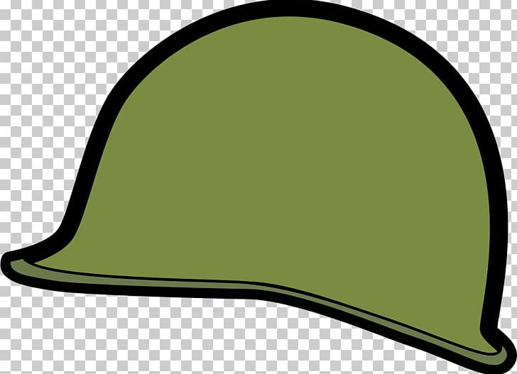 freeuse library Army helmet clipart. Combat soldier png men.