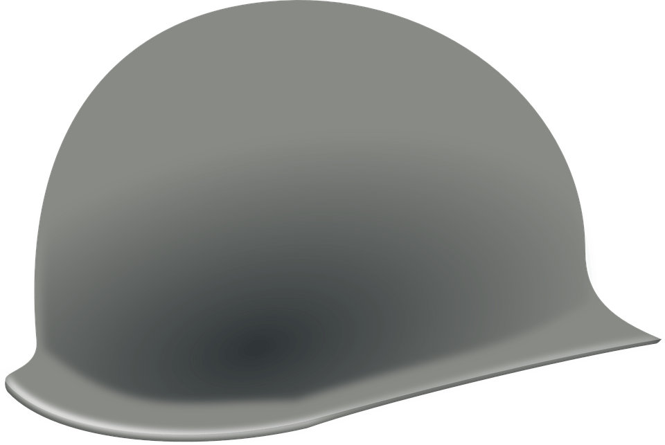 clipart stock Us Helmet Clipart transparent PNG