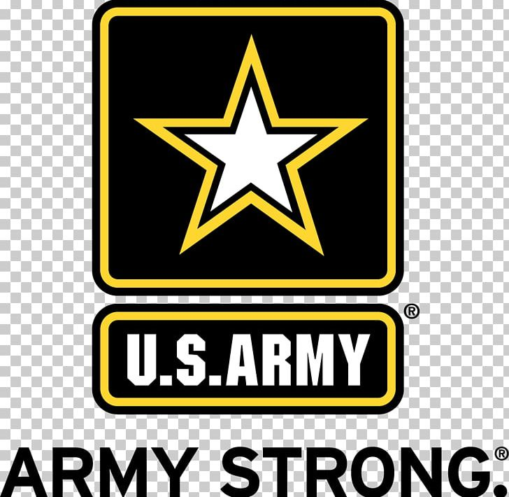 banner free download United states png area. Army logo clipart.