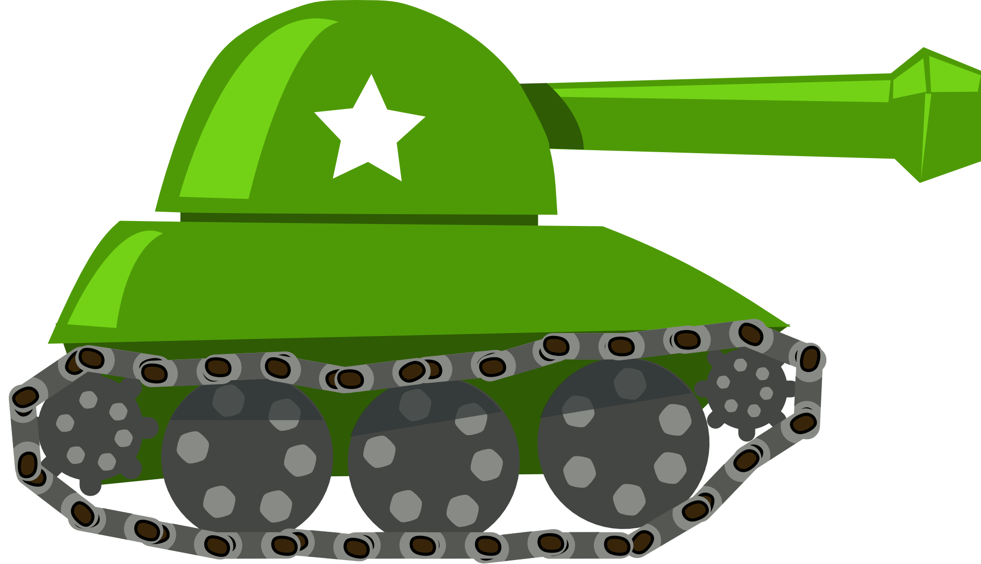 picture royalty free stock Army tank clipart. Panda free images armytankclipart.