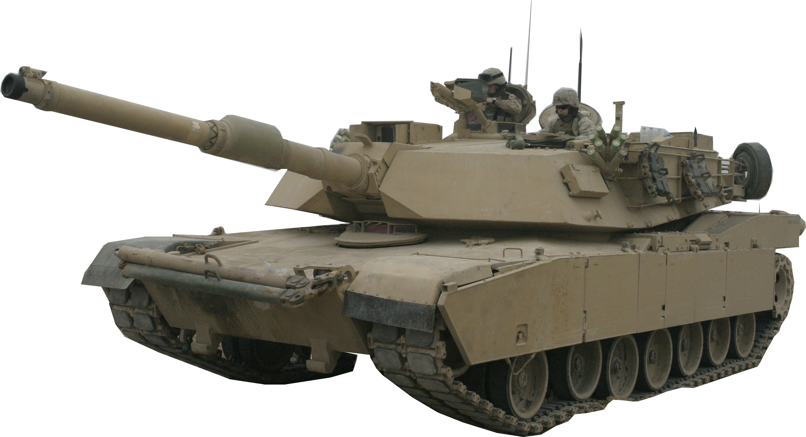 graphic download Army tank clipart. Real png image purepng.