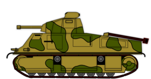 clip free download Army tank clipart. Clip art pictures images.