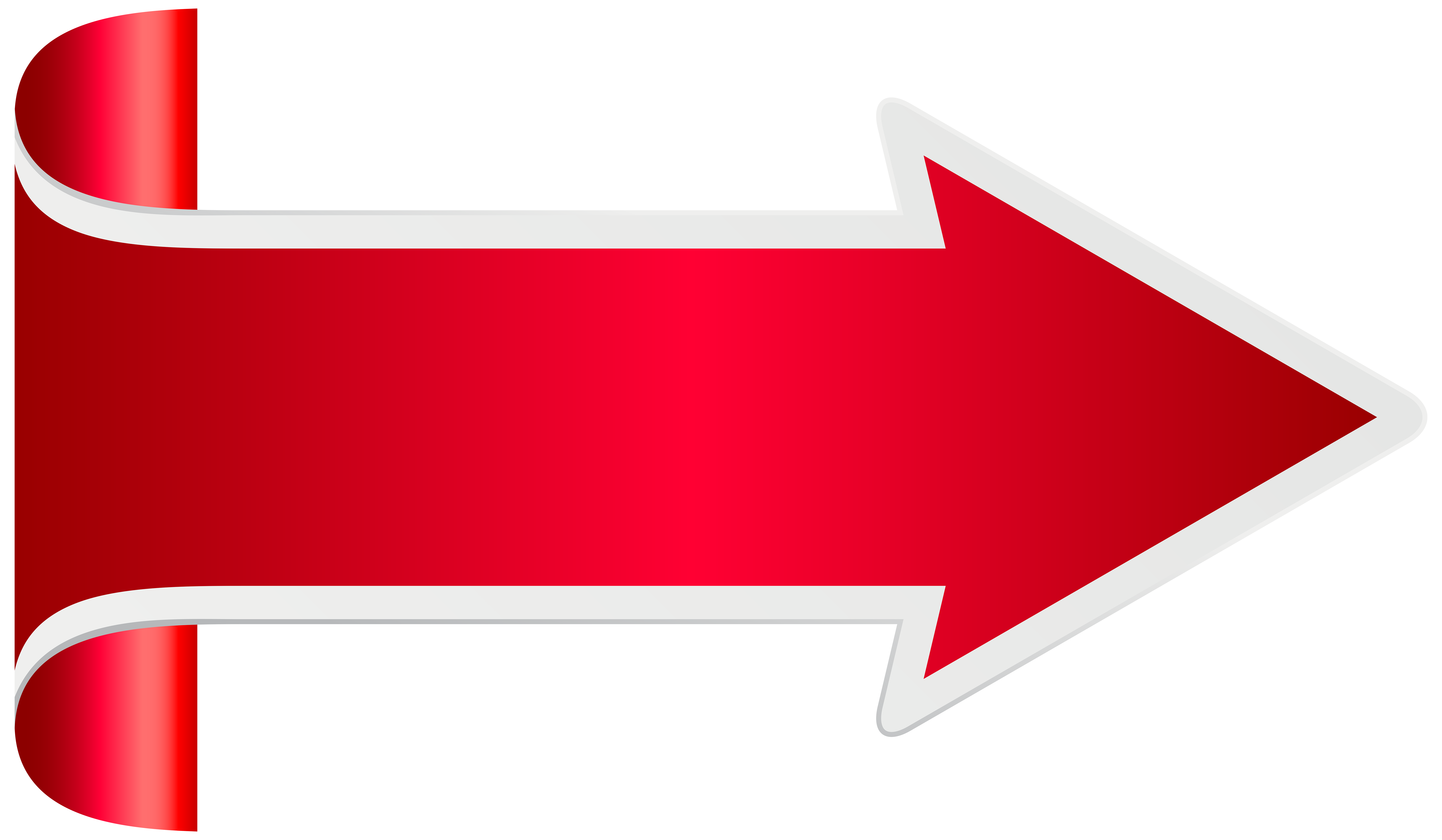 png library Arrow png clip art. Red arrows clipart.
