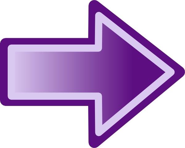 clipart stock Arrow clipart free. Shape clip art vector