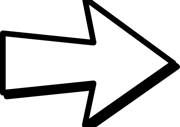 clip art transparent stock Templates clip art images. Arrow clipart free