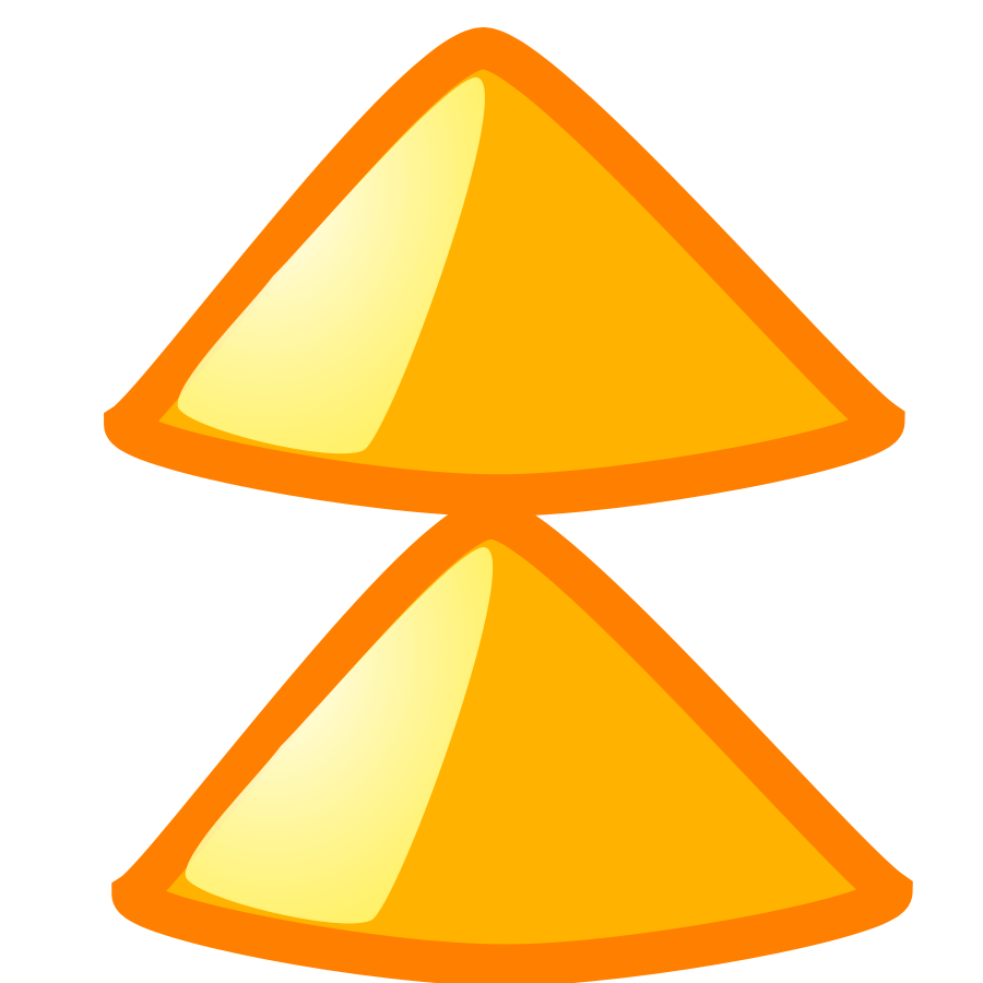 image Arrow clipart images. Free up image download