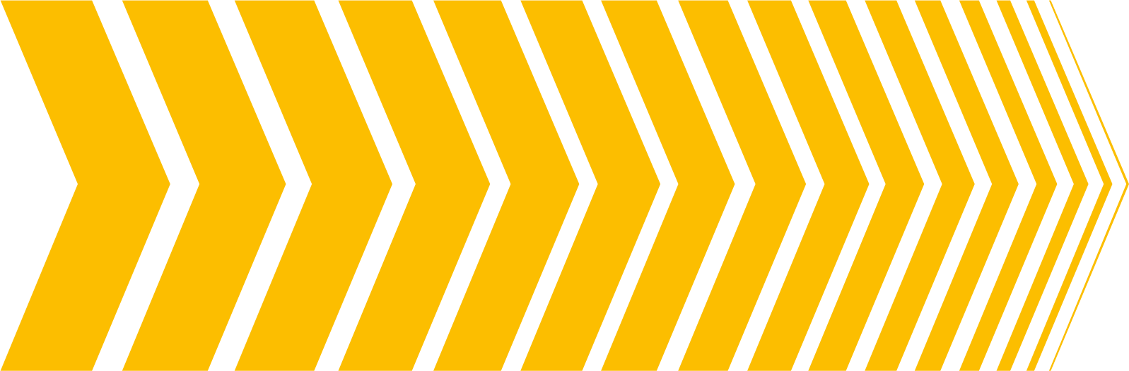 svg black and white stock Yellow zebra big image. Arrow clipart road.