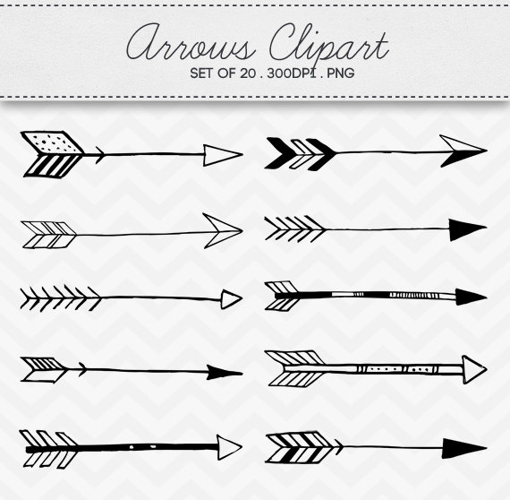 image black and white stock Free cliparts download clip. Arrow divider clipart.