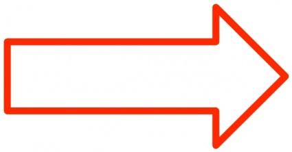 clip art freeuse stock Free clipart arrows. Cliparts download clip art