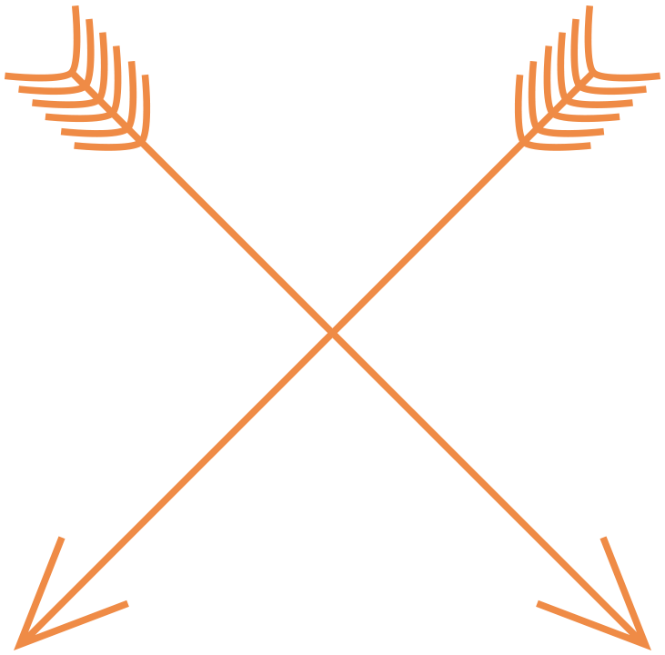 freeuse clipart arrows free free laurel frames arrows clip art arrow clip